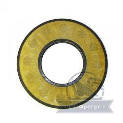 Элемент фильтрующий ЭФ.000-10 (155-014)