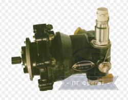 Насос-регулятор НР-40ВА фото 1