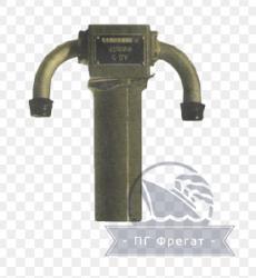 Автомат давления АД 6Е фото 1