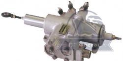 Детали и узлы для агрегата управления входным направляющим аппаратом АУВНА-МС2 фото 1