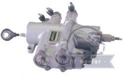 Детали и узлы для  агрегата управления клапаном перепуска воздуха АУКПВ-МС2 фото 1