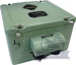 Аккумулятор СЦС18 и батарея на его основе фото 1
