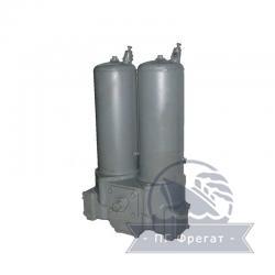 Фильтр масла грубой очистки ФМ.22.000-33