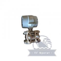 Преобразователь разности давления САПФИР 22ДД ,мод.2450