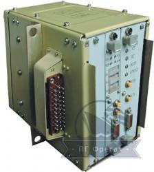 Реле напряжения и частоты типа РНЧ-50 фото 1