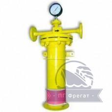 Фильтр очистки хлора ХЛ.82.500