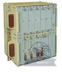 Устройство дифференциальной защиты комплектное УДЗК-50К фото 1