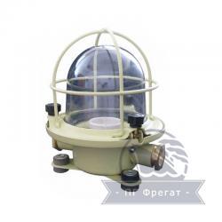Палубный светильник 328Е-I