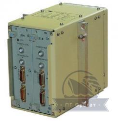 Реле обратного активного тока и обрыва фазы типа РТОФ-50К фото 1
