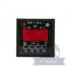Прибор одноканальный РТЭ-4.1 - фото