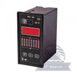 Прибор измерительный и регулирующий РТЭ-4.8 - фото