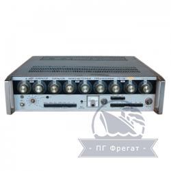 Генератор сигналов Г3-110 - фото