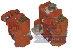 Реле электротепловые токовые серии РТТ8 фото 1