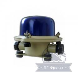 Светильник подпалубный 383УЕ-I