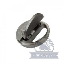 Клапан обратный УФ 41060-040