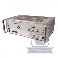 Генератор сигналов высокочастотный Г4-111 - фото