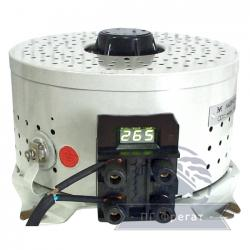 Автотрансформатор ЛАТР-2,5И - фото