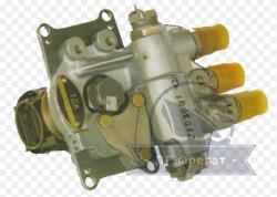 Термодатчик газовый капсульный ТДК фото 1