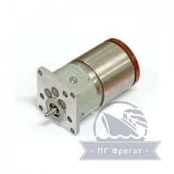 Двигатель ДКИР-1-3ТВ-80 - фото