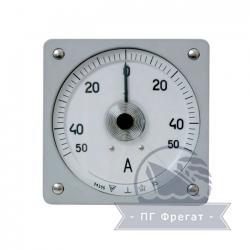 Амперметр Ц1620