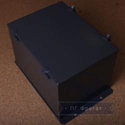 524.50.60 ящик - общий вид