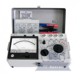 Прибор электроизмерительный 4306 - фото