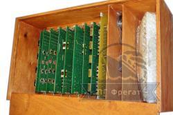 Коробка соединительная КС-429М1 - фото