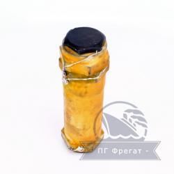 Клапан КОС-32-1 - фото