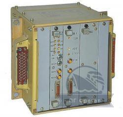 Реле токовое многофункциональное типа РТМ-50 фото 1
