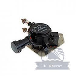 Импульсный магнетрон МИ-119 фото 1