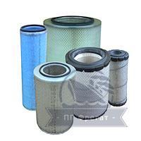 Фильтры для сельхоз- и спецтехники фото 1