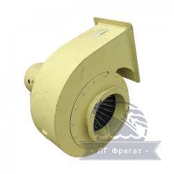 Вентилятор РСС 200/63 - фото