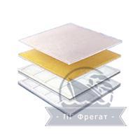Фильтровальные материалы Filterpacks UG300 фото 1