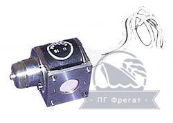 Импульсный магнетрон МИ-307 фото 1