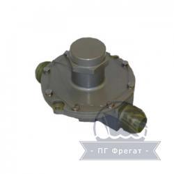 Регулятор давления УФ 96562–020.00.00