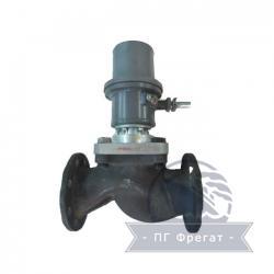 Клапаны электромагнитные однопозиционные НЗ УФ 96582-065