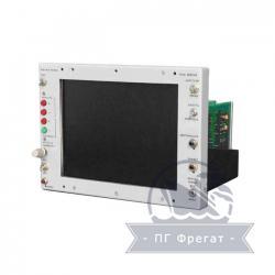 Телевизионно-оптический визир 9Ш38М