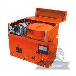 Полуавтомат сварочный А547 УМ