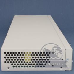 Абонентский VoIP-шлюз Eltex TAU-16.IP (16 FXS) - фото