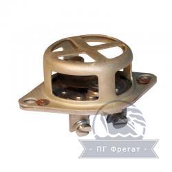 Термовыключатель (датчик температуры АД-155М) АД-155М