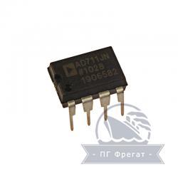 Микросхема УР1101УД71