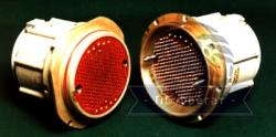 Соединители электроразрывные АЭР-250
