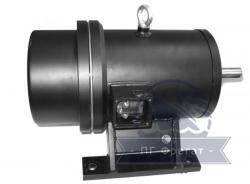 Электродвигатели вентильные «Электродвигатель ДБУ-900-1500-110» фото 1