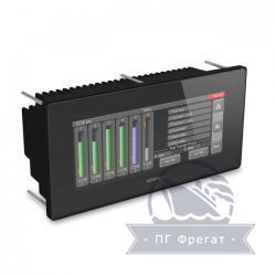 Сенсорный дисплей AHD 880G