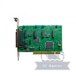 Фото аппаратно-программного комплекса «DogEar» для цифровых АТС