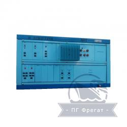 Аппаратура передачи телеинформации АПТ