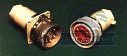 Соединители электроразрывные АЭР1-3 «Аргон»