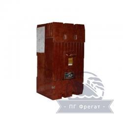 Фото Автоматические выключатели А3745, А3745Б, ВА3745, А3745М, А3745П, А3745БР