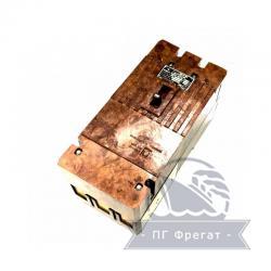 Фото Автоматические выключатели А3776П, А3776БР, ВА3776