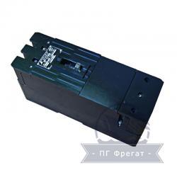 Фото Автоматический выключатель А3726, ВА3726 (160 - 250А)